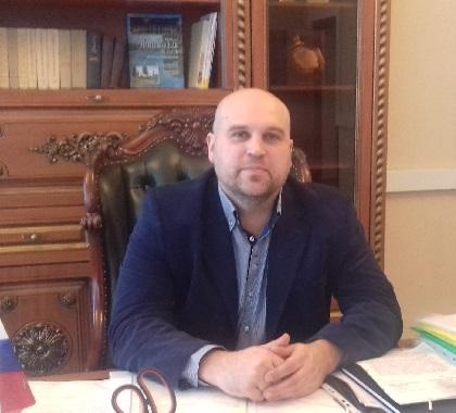 Один из лучших адвокатов Санкт-Петербурга