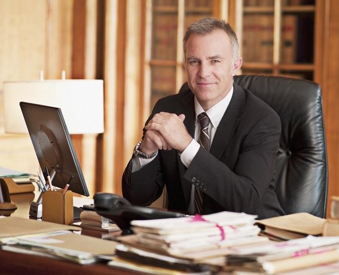 юридическая консультация по жилищным вопросам в спб