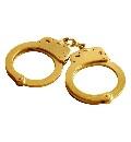 Юридические услуги адвоката по уголовным делам