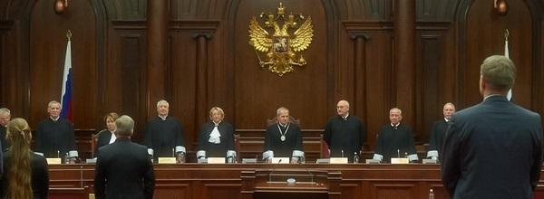 Юридические услуги по арбитражным делам