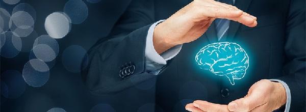 Юридические услуги по защите интеллектуальной собственности
