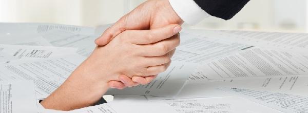 Юридические услуги по обслуживанию юридических лиц