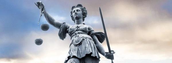 Юридические услуги по административным делам