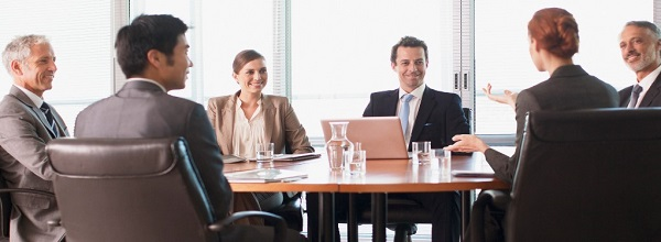 Юридические услуги по корпоративному праву