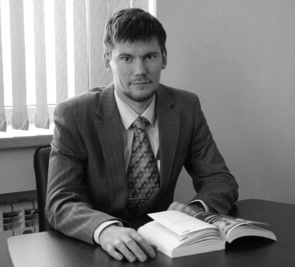 Один из лучших юристов Санкт-Петербурга